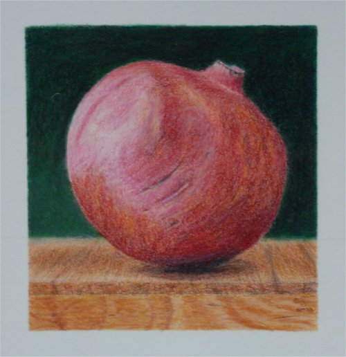 Pomegranate_500x516