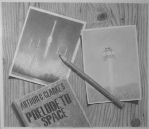 PreludeToSpace_575x500
