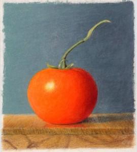 Tomato_With_Stem_500x554