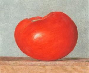 Clark Lindsey tomato_400x330