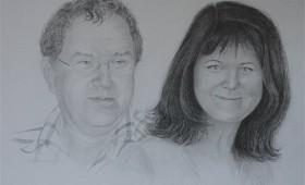 Thomas & Anna-Lena